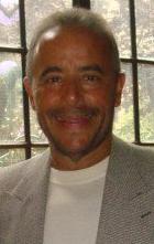 dr-scott-aiello-westchester-dentist