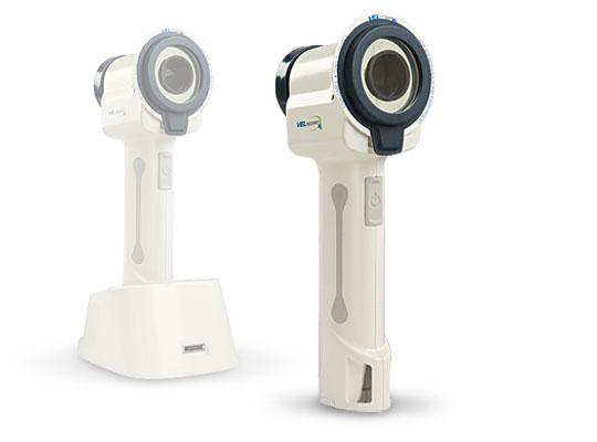 VELscope Vx System
