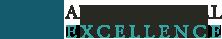 aiello-dental-excellence-logo