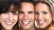 Dental Video Testimonials